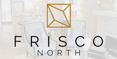 Frisco North